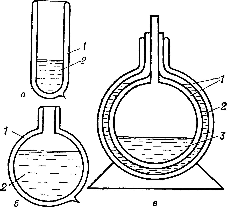 Вязание из ниток лапша 73