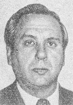 Олег Андрианов   ВКонтакте