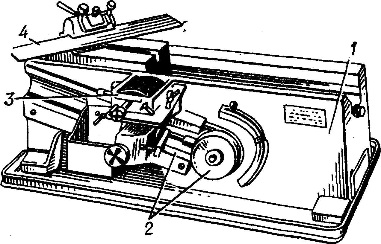 Шкала Гистологическая фото